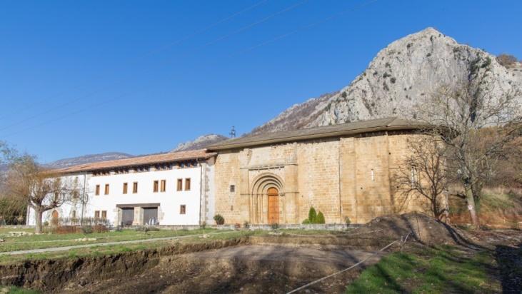 monasterio-zamartze