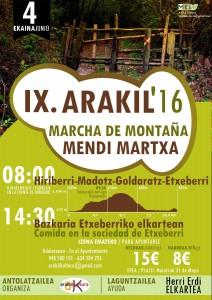 IX Mendi Martxa3